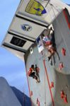 NEWS: European Climbing Championship - from 11 to 13th of July 2013