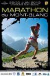 OFFER: Mont-Blanc Cross and Marathon 2015