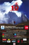 NEWS: The North Face Ultra Trail du Mont Blanc©